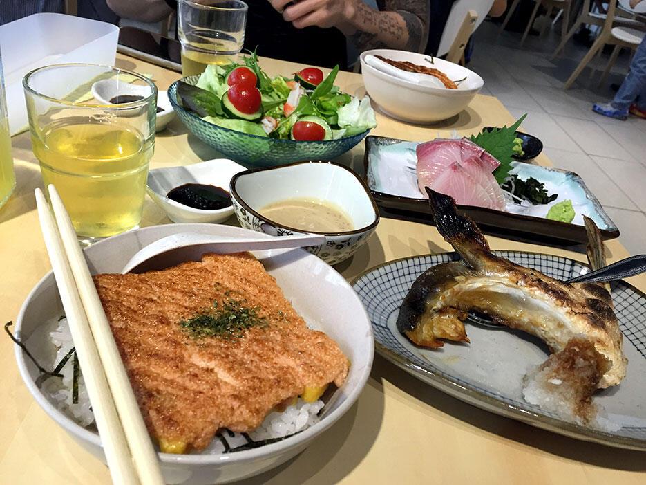malaysian-food-9-uokatsu