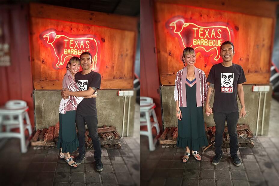 Bali Uluwatu Surf Villas 13 - Iman Xufux