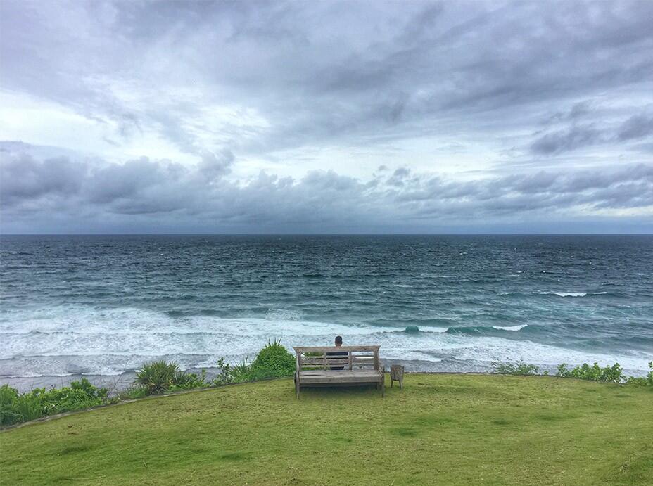 Bali Uluwatu Surf Villas 24