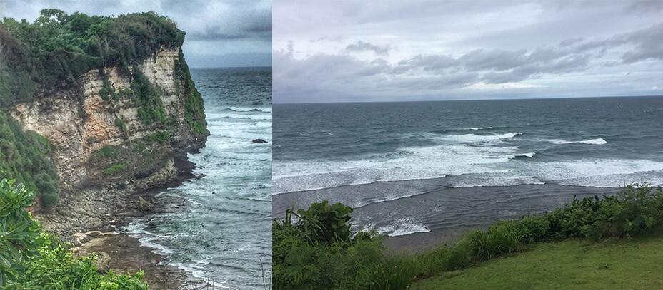 Bali Uluwatu Surf Villas 26