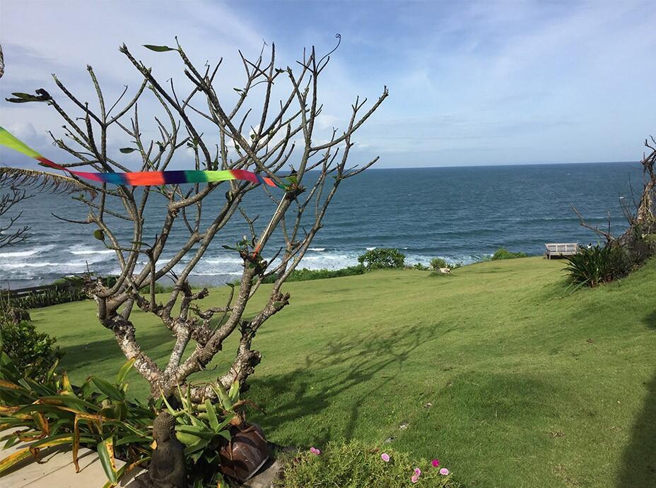 Bali Uluwatu Surf Villas 33