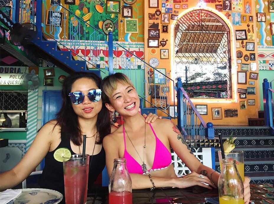 Bali Uluwatu Surf Villas 38