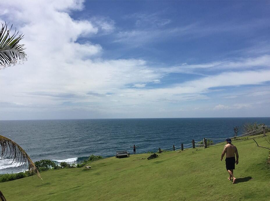 Bali Uluwatu Surf Villas 45