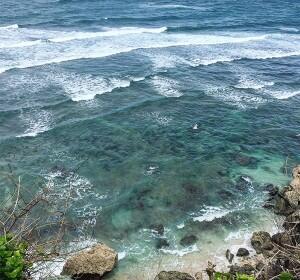 Bali Uluwatu Surf Villas 59