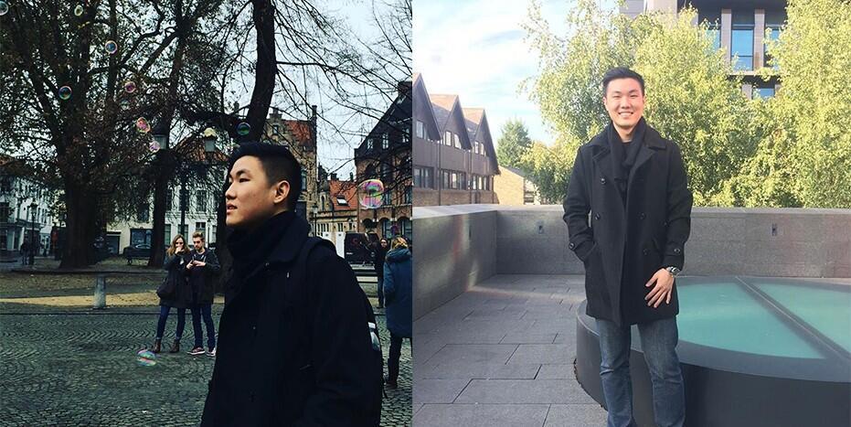 Studying Overseas_KinkyBlueFairy_Chun Yeaw