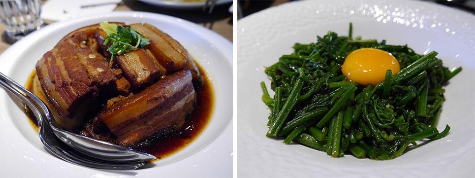 a-taipei-taiwan-12-stewed-pork-veggie-egg