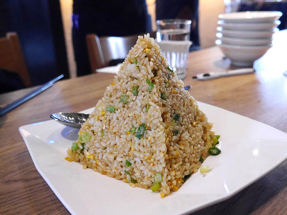 a-taipei-taiwan-12-taiwanese-pyramid-fried-rice