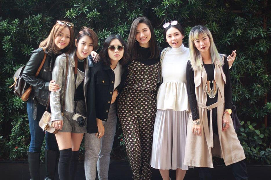 a-taipei-taiwan-16-ever-rich-regional-bloggers