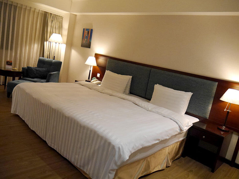 a-taipei-taiwan-17-hotel-june-2