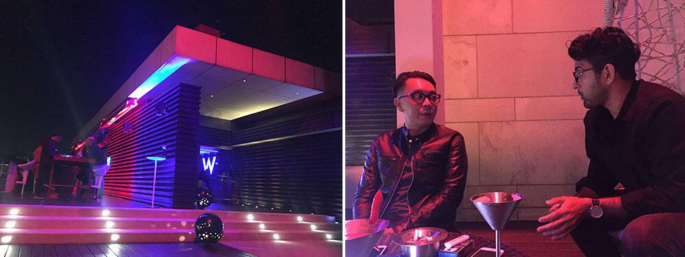 a-taipei-taiwan-3-woobar-w-hotel