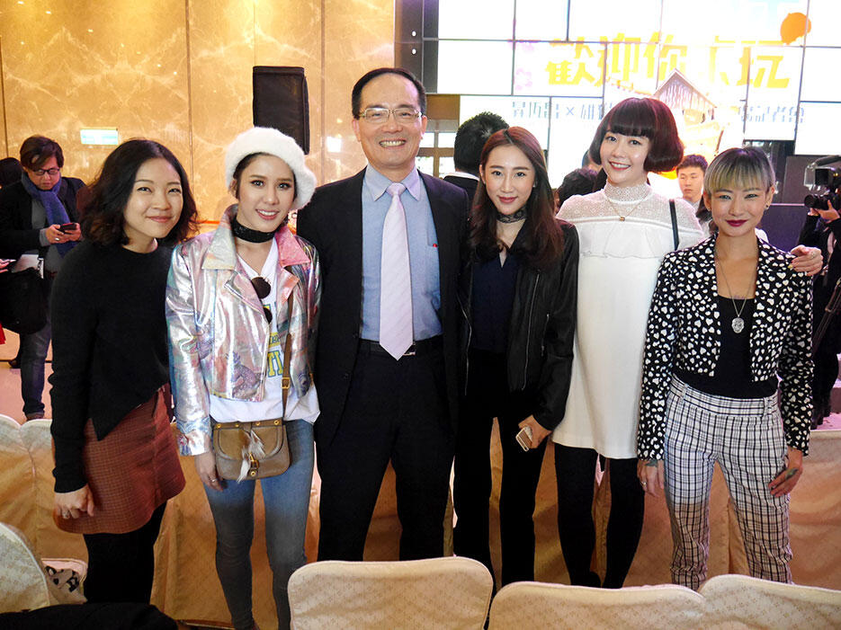 a-taiwan-ever-rich-duty-free-downtown-taipei-11-press-conference