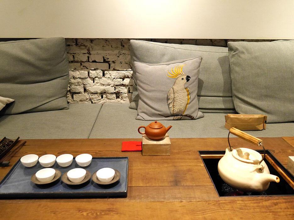 a-taiwan-taipei-23-chiao-tea-salon