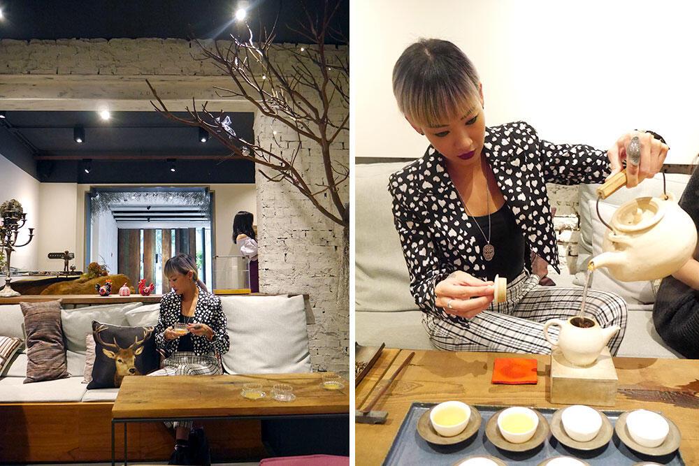 a-taiwan-taipei-24-chiao-tea-salon