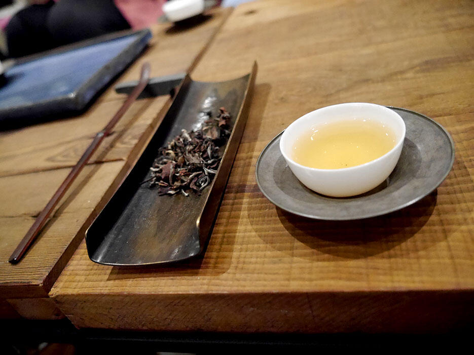 a-taiwan-taipei-25-chiao-tea-salon