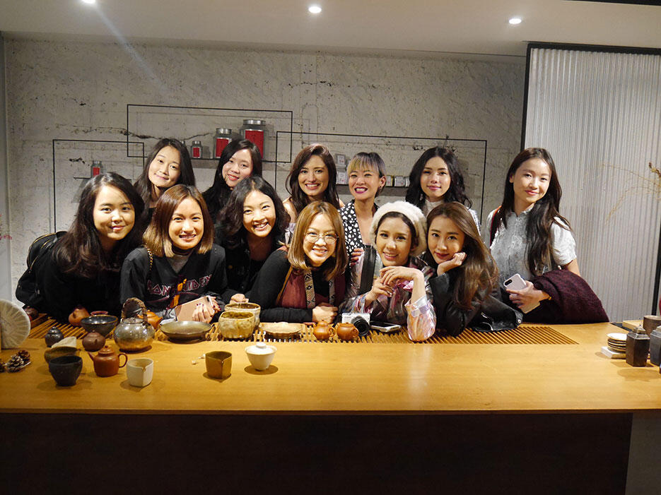 a-taiwan-taipei-27-chiao-tea-salon