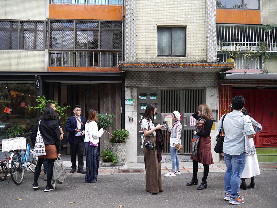 a-taiwan-taipei-28-chiao-tea-salon