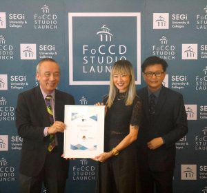 segi-university-role-model-award-1-joyce-wong