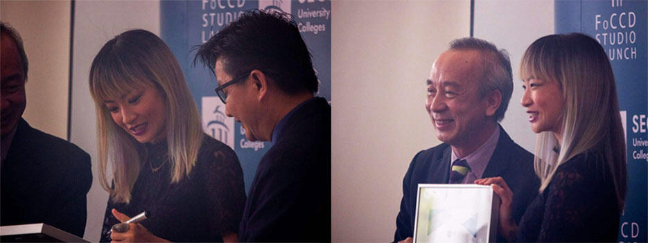 segi-university-role-model-award-7-joyce-wong