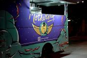 Featured Pic The Mothership KL Food Truck Kinky Blue Fairy