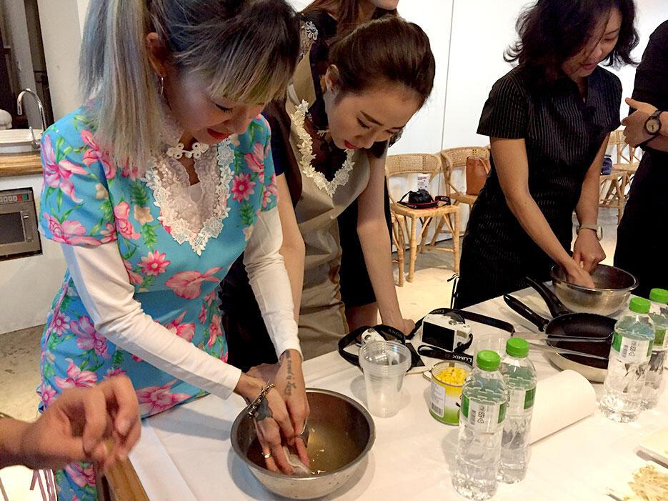 Jia-jia-west-market-hotel-tainan-taiwan-15-cooking-class