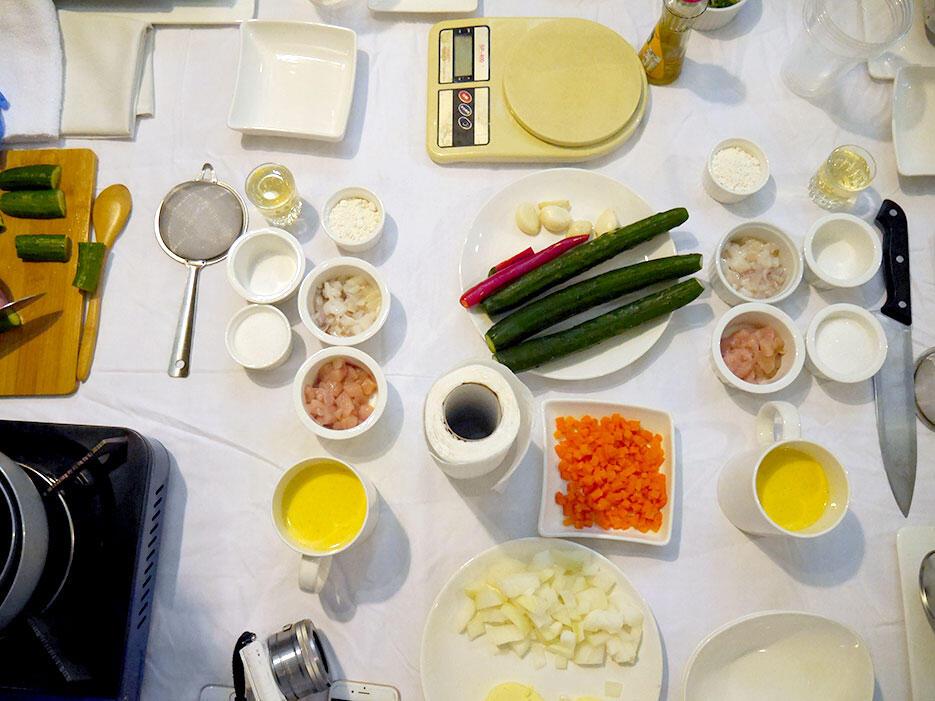Jia-jia-west-market-hotel-tainan-taiwan-17-cooking-class