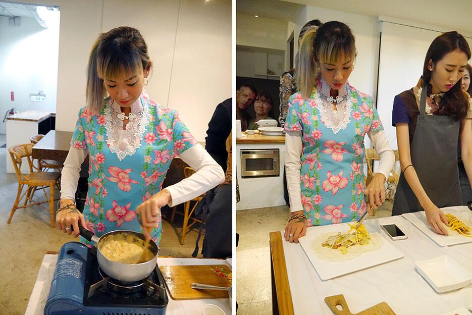 Jia-jia-west-market-hotel-tainan-taiwan-19-cooking-class