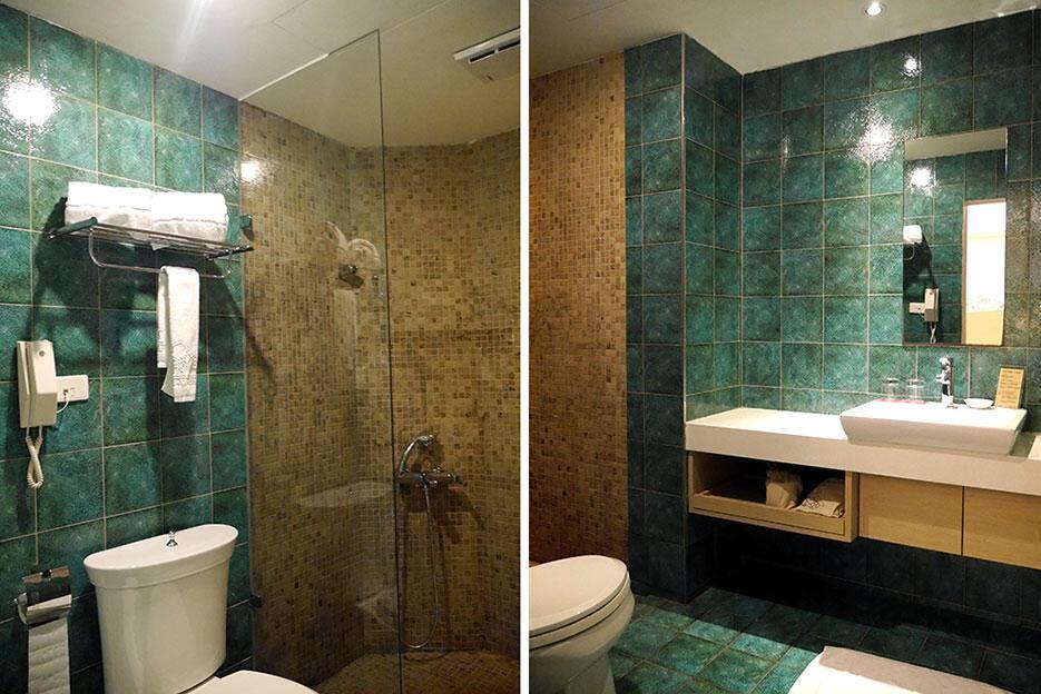 Jia-jia-west-market-hotel-tainan-taiwan-9-bathroom-