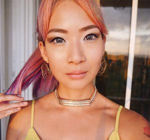 SASA_Pupa-Pink-Muse_Makeup_Joyce-1