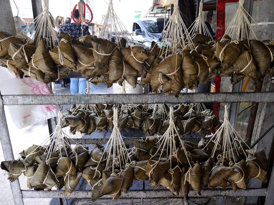a-tainan-street-food-11-ba-chang