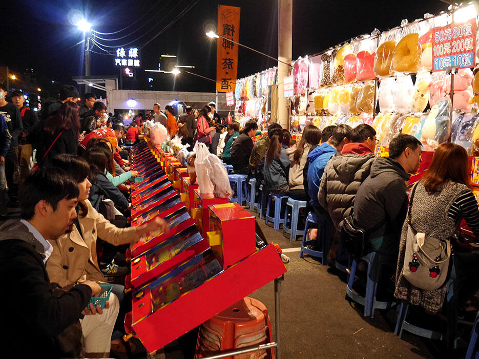 a-tainan-street-food-19