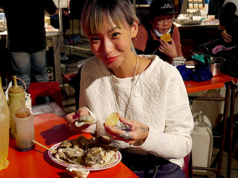 a-tainan-street-food-23-oysters