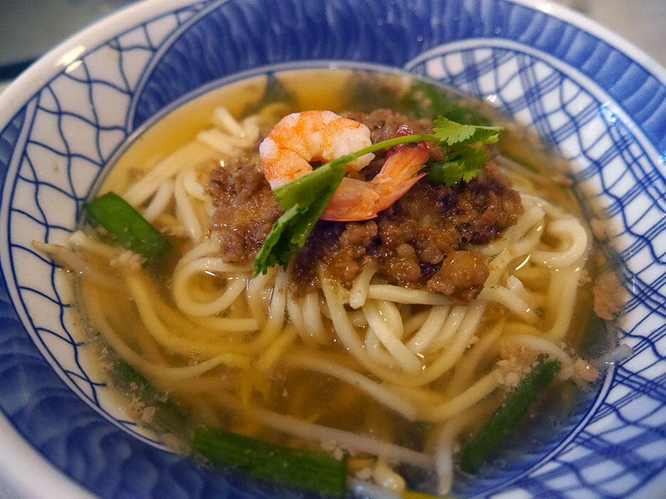 a-tainan-street-food-35-chih-kan-pedder's-mince-pork-noodle