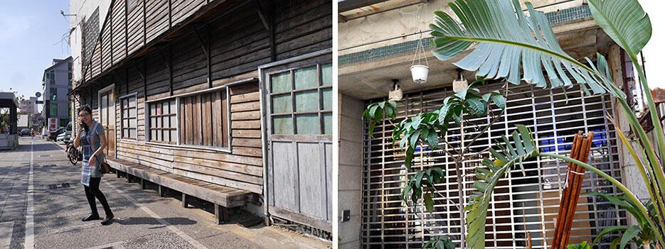 a-tainan-taiwan-18-textures-street-shots