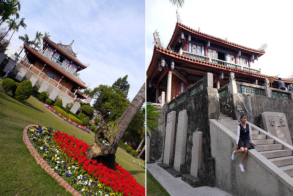 a-tainan-taiwan-28-temple