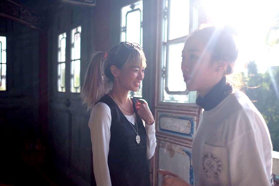 a-tainan-taiwan-29-temple-daphne-charice-joyce-wong