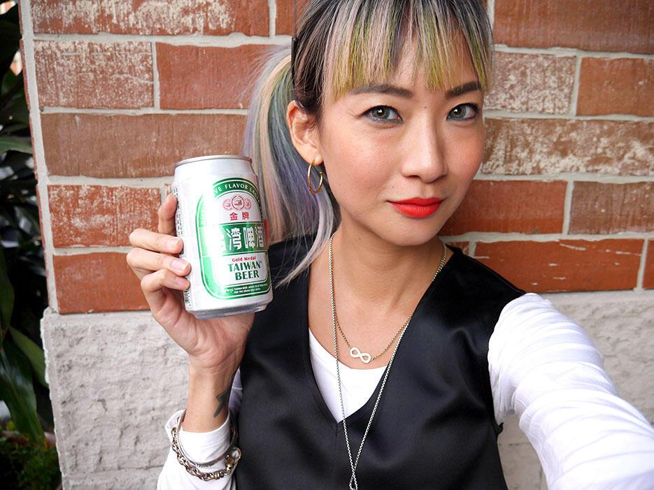 a-tainan-taiwan-32-taiwan-beer-joyce-wong