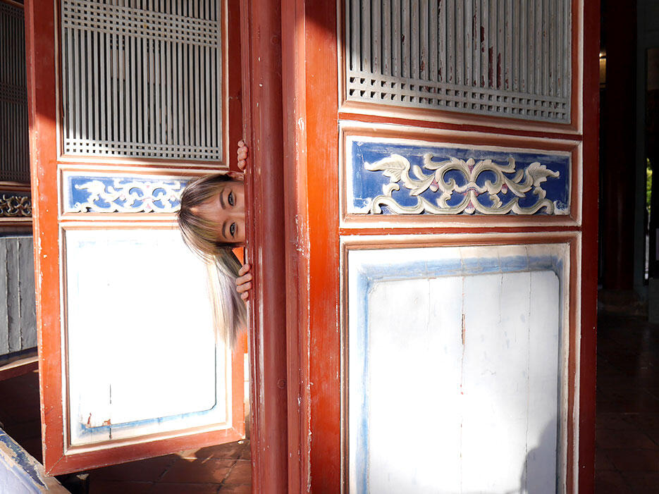 a-tainan-taiwan-32-temple-joyce-wong