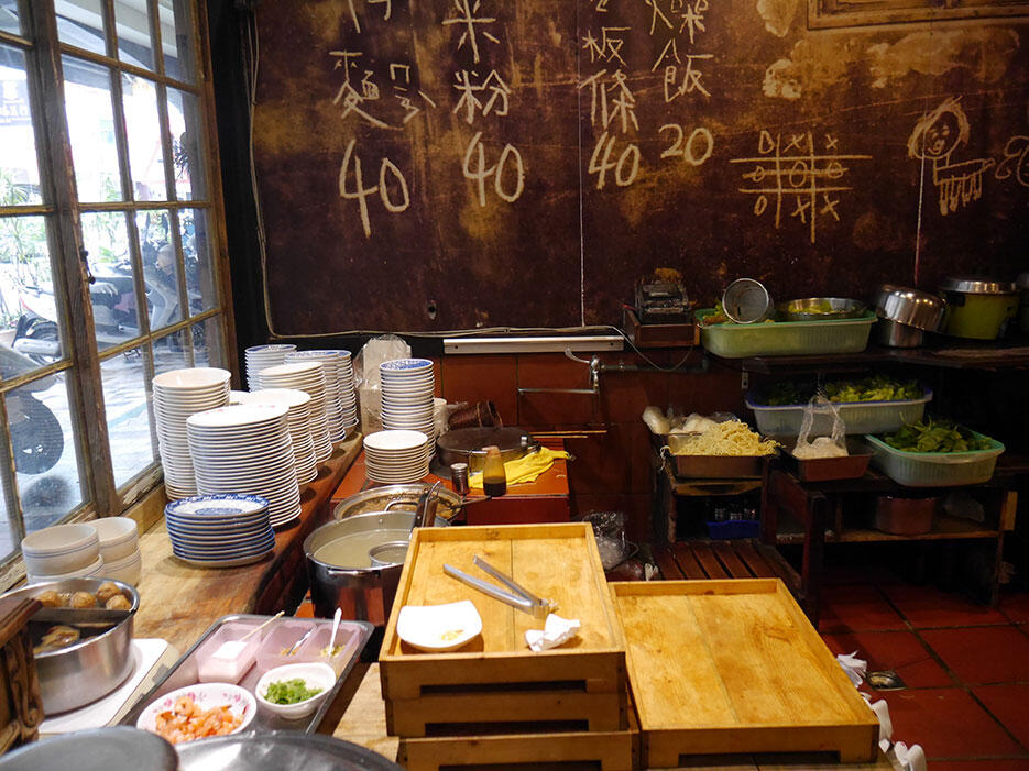 a-tainan-taiwan-34-temple-joyce-wong chih-kan-pedder's-noodle