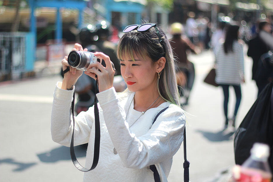 a-tainan-taiwan-5-joyce-wong