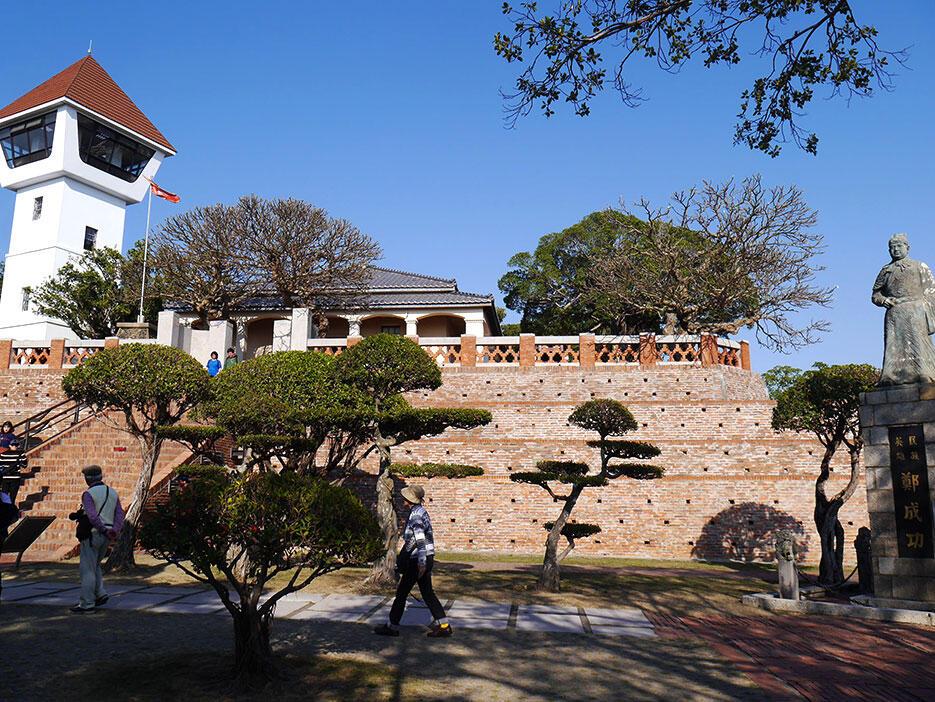 a-tainan-taiwan-9-fort-zeelandia-museum