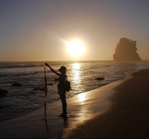 great-ocean-road-11-gibsons-steps-victoria