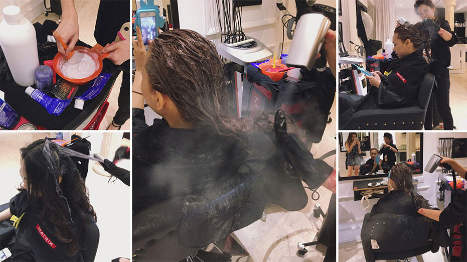 115-by-Kimarie-and-Hannan_Hair-Salon_Bangsar_hair-dye-process