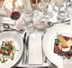 Australia-sydney-15-awongmakesjinright-wedding-dinner