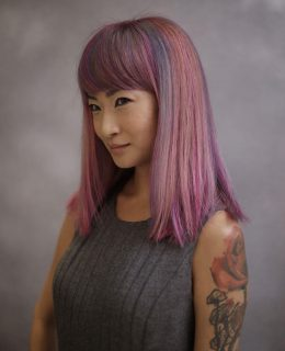 Joyce-Wong_centro-hair-salon_March-2017_4