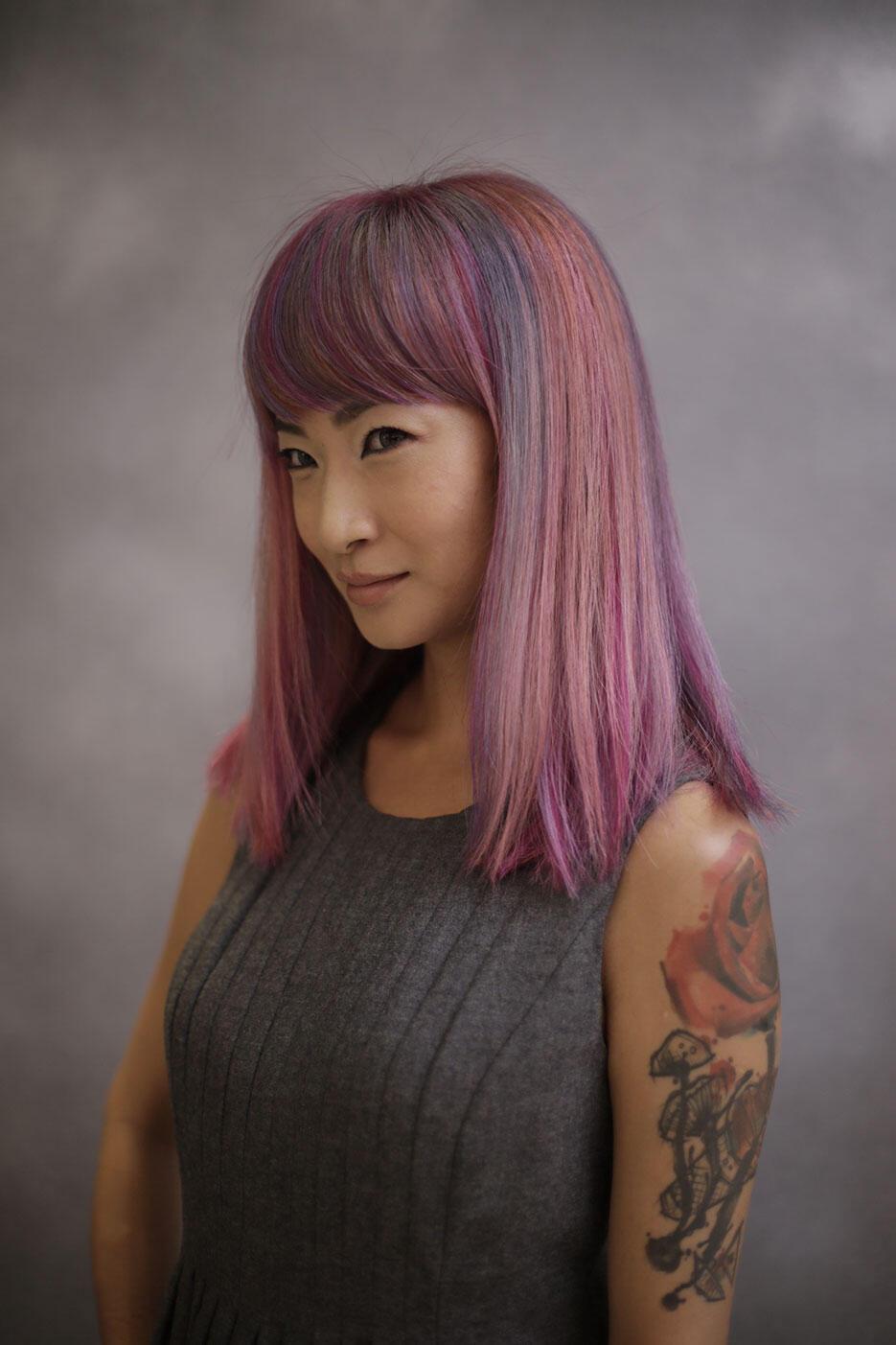 Joyce-Wong_centro-hair-salon_March-2017_4
