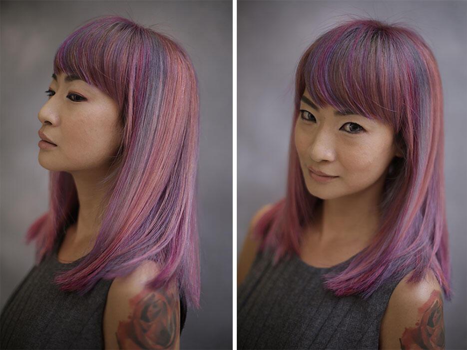 Joyce-Wong_centro-hair-salon_March-2017_5