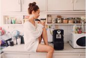 Mokitalia-Coffee-Machine_Faridah