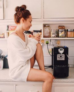 Mokitalia-Coffee-Machine_Faridah
