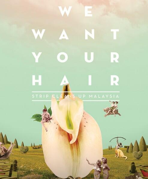 Strip-We-Want-Your-Hair-Malaysia-tiny-banner