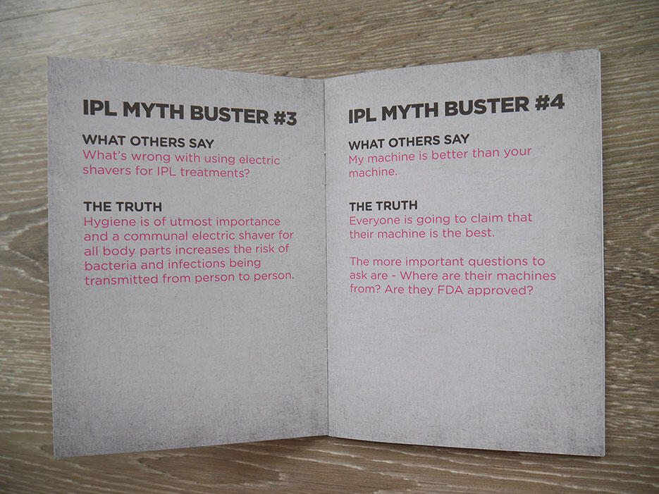 strip-malaysia-ipl-3-myth-busters